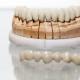 coroane-dentare-zirconiu-(1)